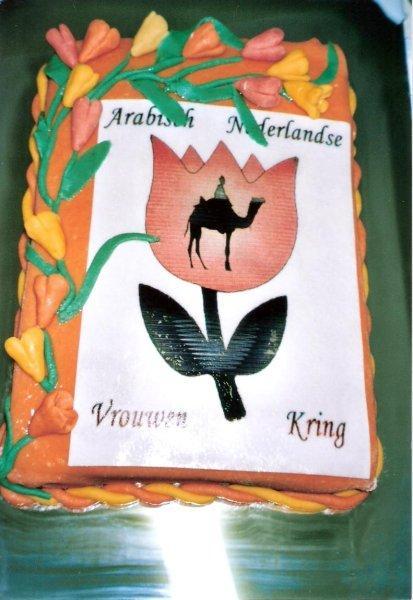 logo taart 1